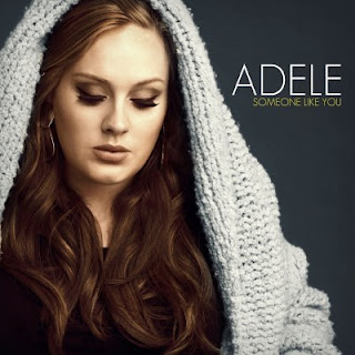 Adele-Someone-Like-You-FanMade-Austin-Heartland-400x400